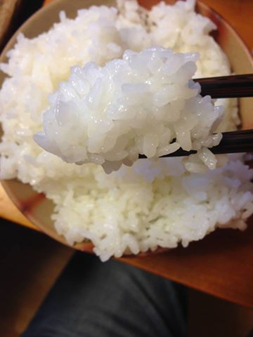お米を知ろう33