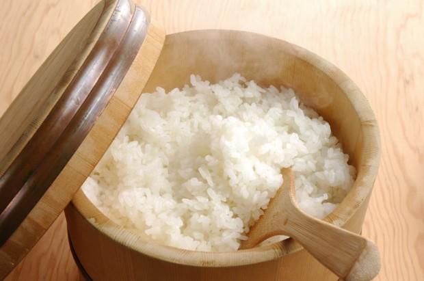 お米を知ろう83