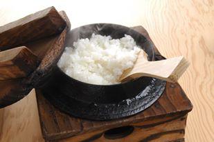 お米を知ろう89