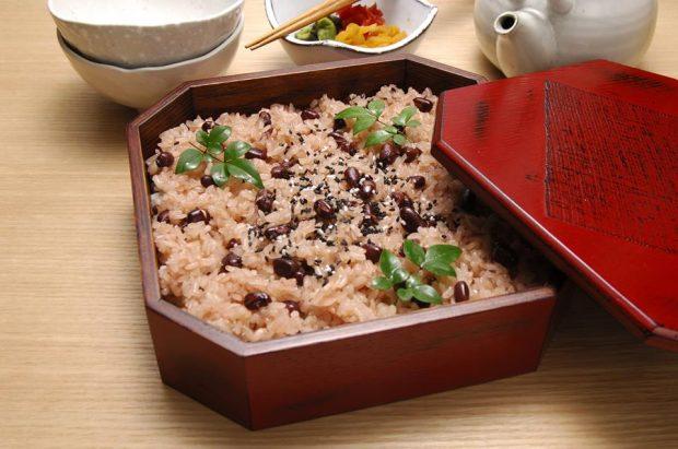 お米を知ろう122