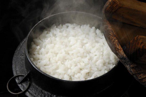 お米を知ろう127